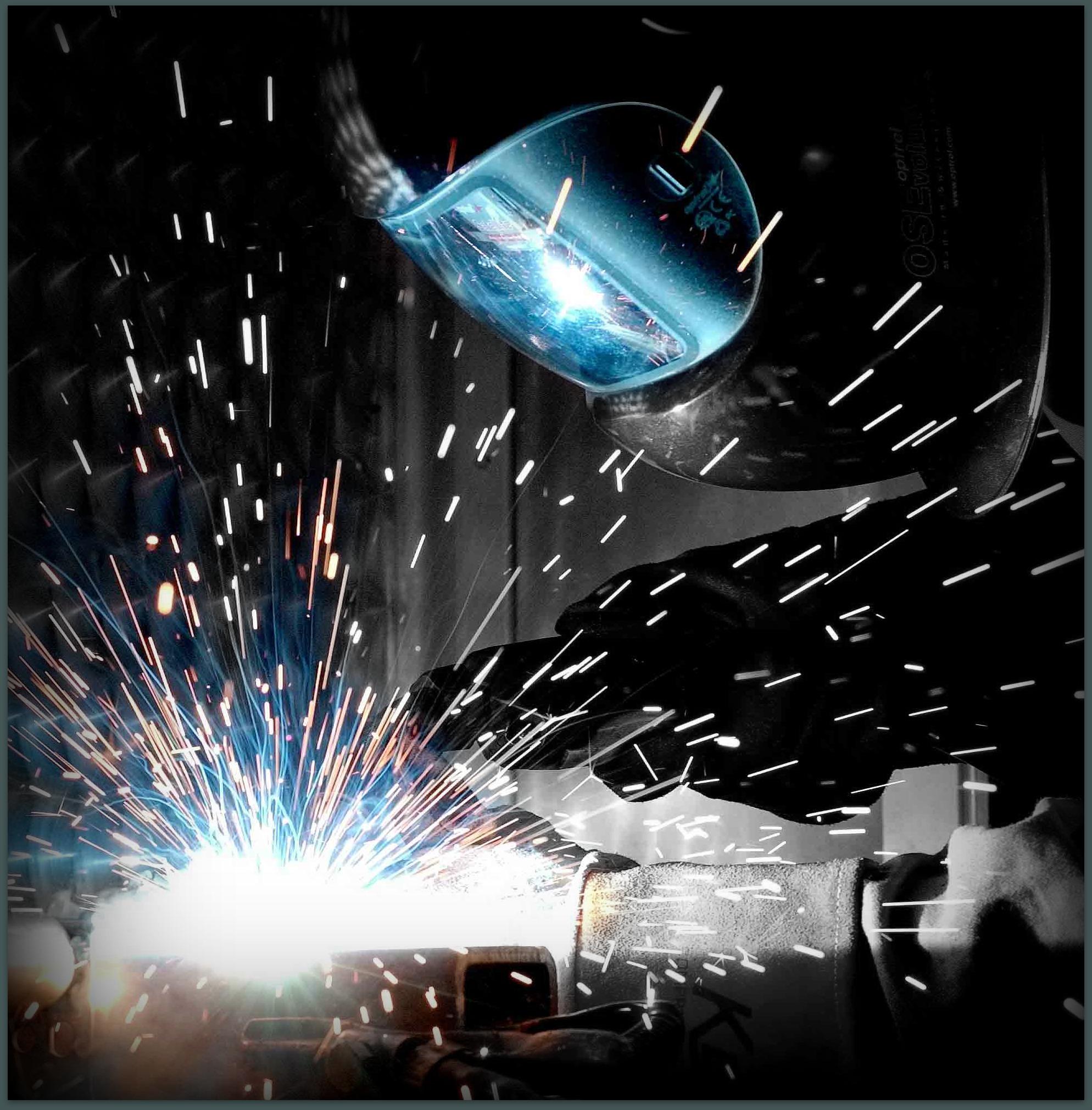 1329162386_welding_bieismall