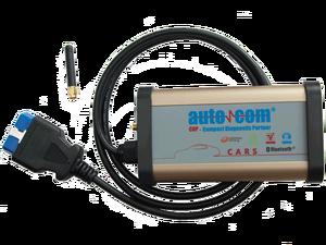 1344080414_423821940_1---Autocom-Cars-400-